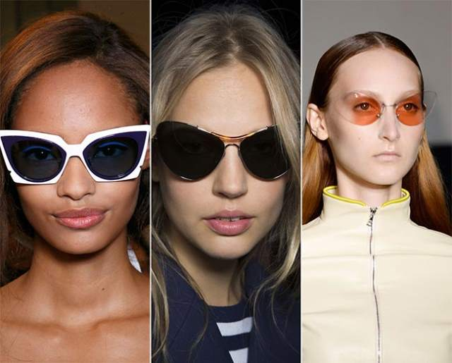spring-summer-2015-new-and-latest-eyewear-trends-of-butterfly-and-cat-eye-sunglasses