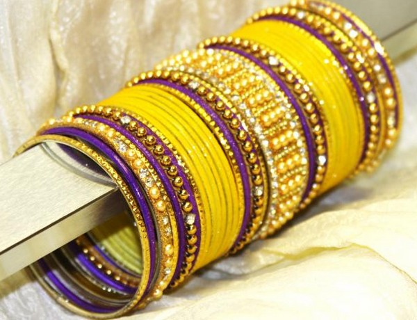 Eid-Bangles-Design-2014-With-Prices-Pictures-Photos