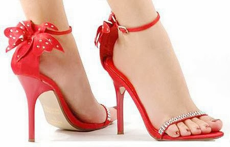Latest-Stylish-Beautiful-High-Heels-Ladies-Sandals-Collection-2014-6