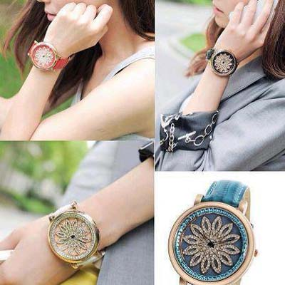 Latest-Wrist-Watches-Designs-Collection-2013-for-Ladies-6