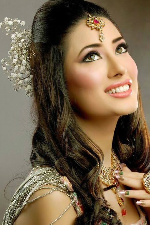 Mehwish-Hayat-Photos