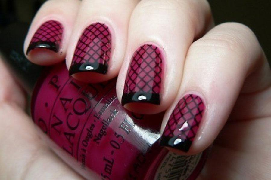 Net-nail-art-designs-ideas