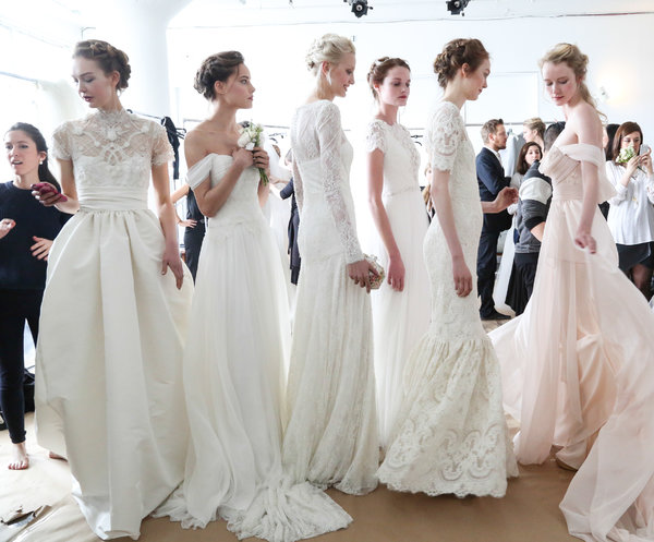 New-York-Fashion-Week-Bridal-Dresses-Collection-2014-2015-9