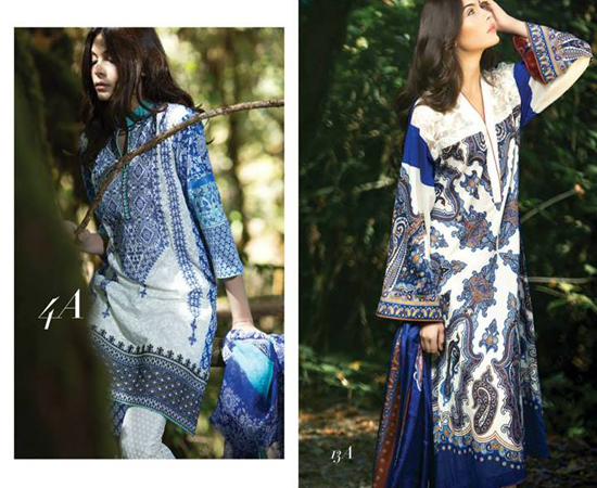 Sana-Safinaz-Lawn-2014-Summer-Collection