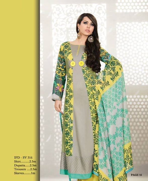 Sana-Safinaz-Lawn-2015-Summer-Dresses-Collection-7