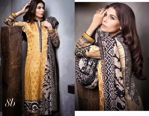 Sana-Safinaz-Lawn-Prints-Collection-2014-2015-7