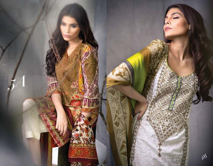 Sana-Safinaz-Lawn-Sumeer-Spring-Dresses-Collection-for-women-2014-2015-10