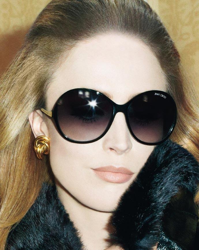 Stylish-Sunglasses-for-Women