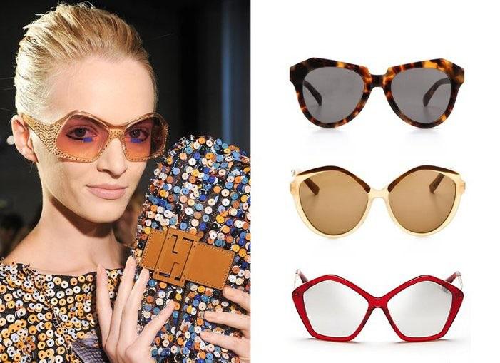 Sunglasses-for-Women-2013-3