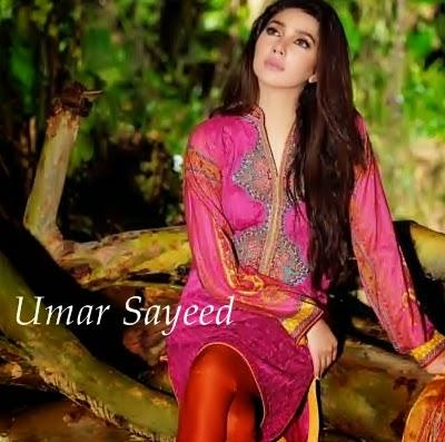Umar-Sayeed-Lawn-2015