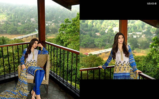 Umar-Sayeed-Summer-2015-Lawn-Prints-Collection-6