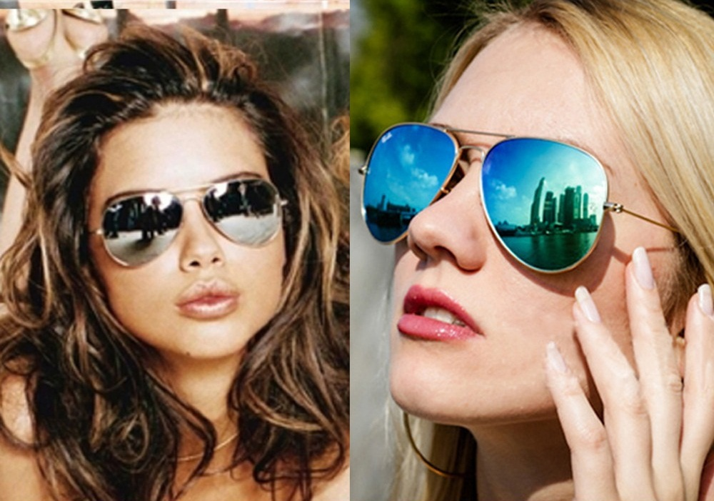aviators-sunglasses-for-women-2