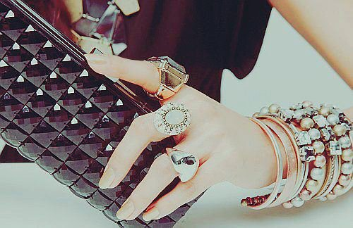 jewelry-trends-2012-latest-fashion-jewelry-for-girls-1