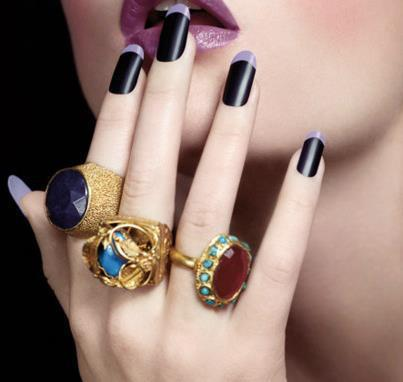 jewelry-trends-2012-latest-fashion-jewelry-for-girls-d