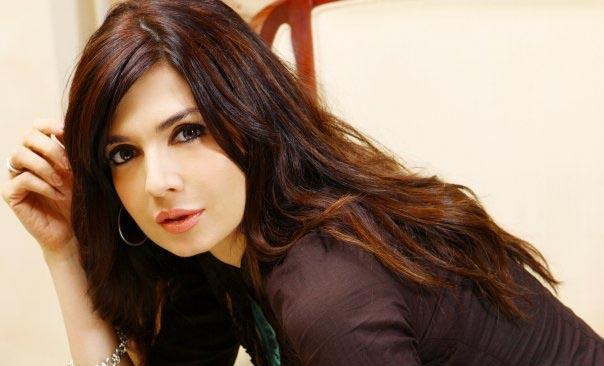 Mahnoor Baloch