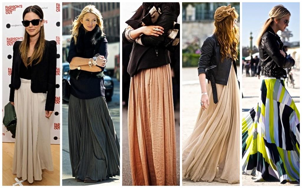 maxi-skirt-