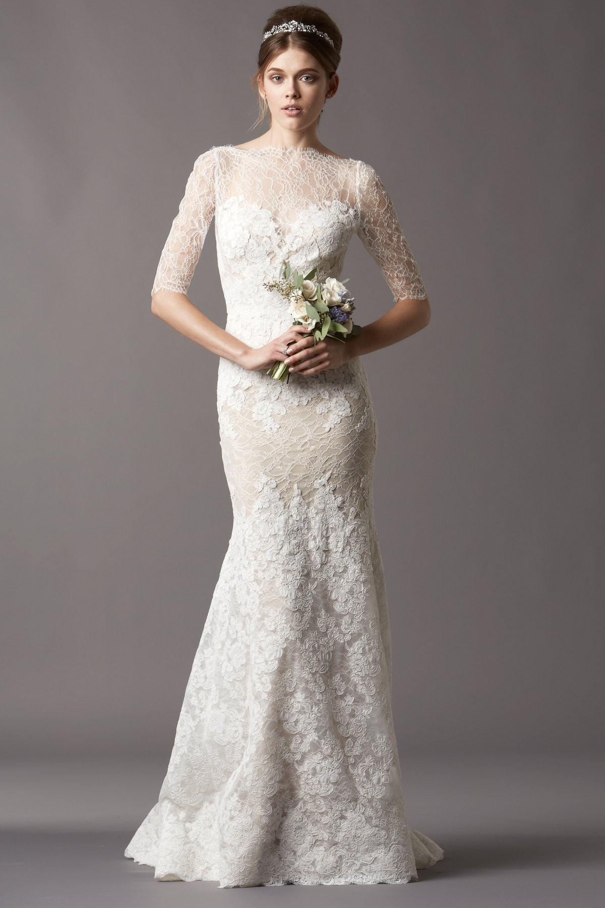 modern-wedding-dresses-with-sleeves