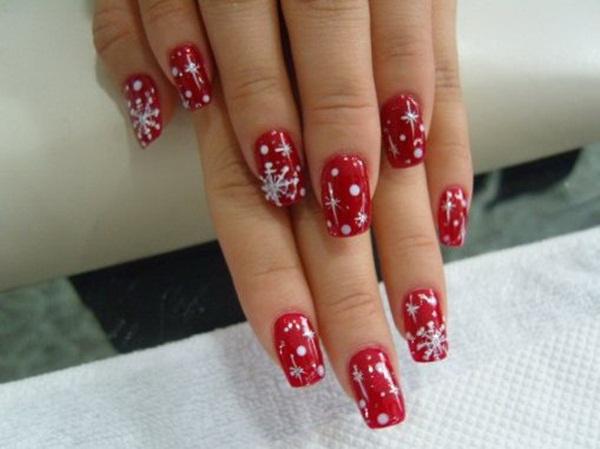 nail-art-ideas-01