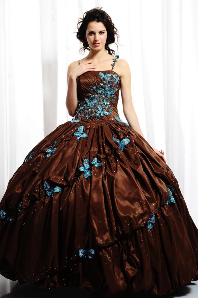 uk-prom-dress-023-2