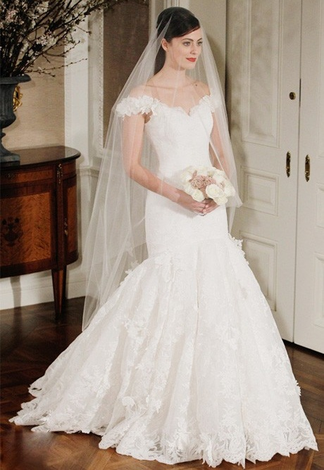 Turmec » vera wang princess ball gown wedding dress