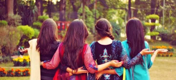 girlsmagpk.com