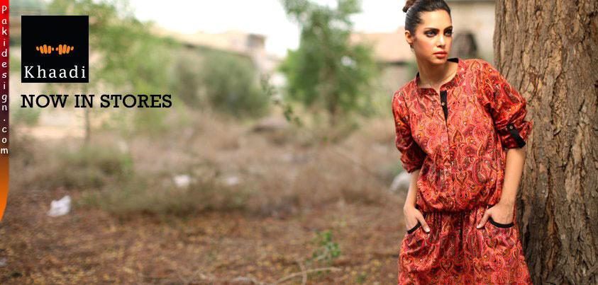 97ddf2e394681 Khaadi - Girls Mag