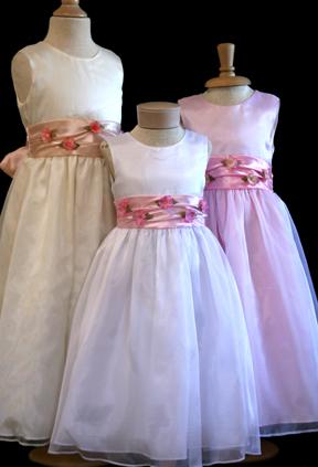 flower-girl-dresses-2