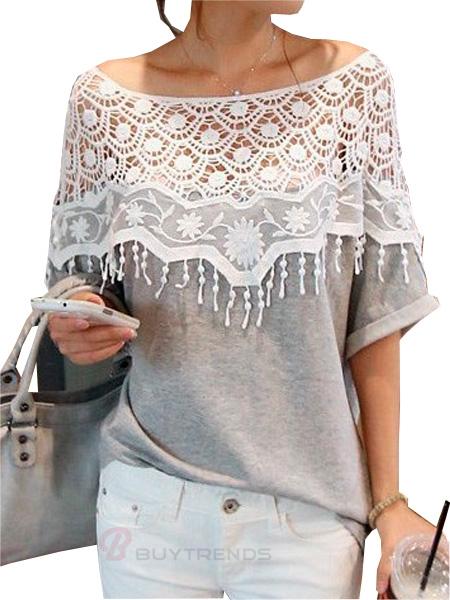 summer t shirts