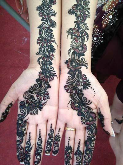 Bridal-Mehndi-Designs-New-Henna-Mehndi-Collection