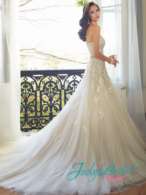 -princess-wedding-dresses-2015