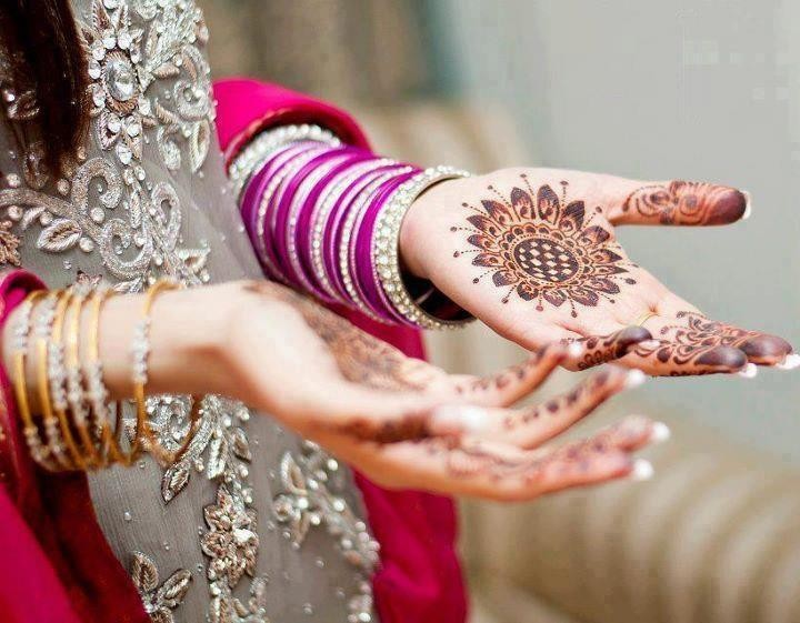 Mehndi Photography Fb : Cute dps for girls mag