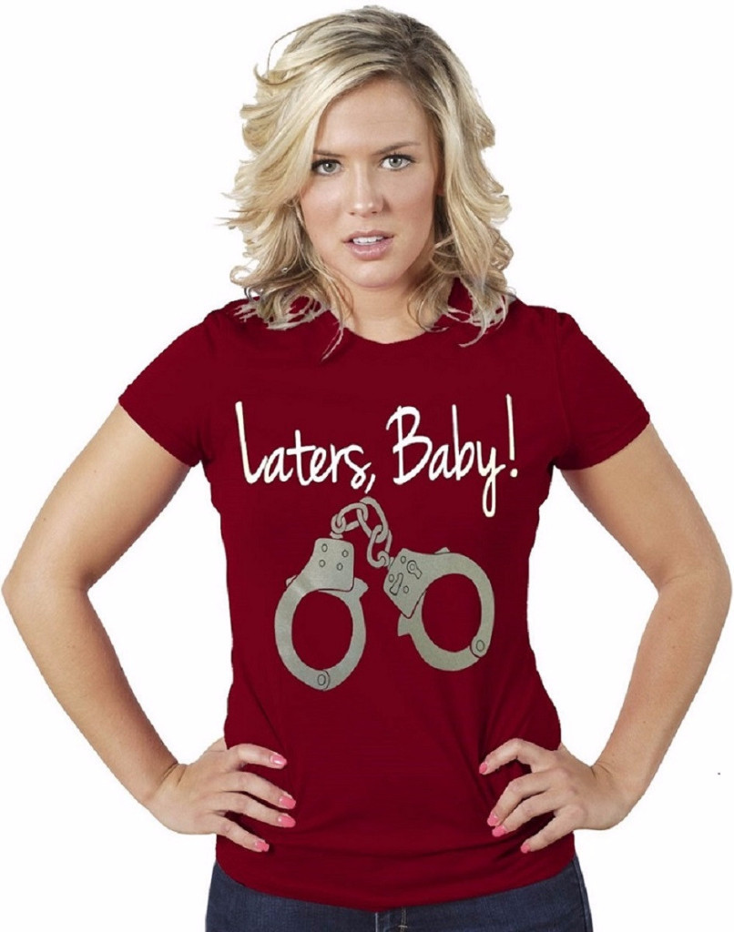 later_baby_red_women_t-shirt_1130_1024x1024