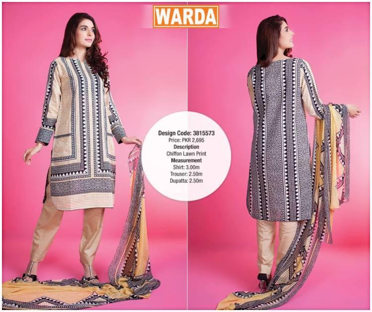 warda3