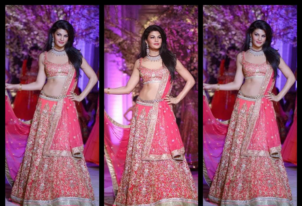 Indian Fashion Bridal Wear Lehenga Choli Collection 2015 ... Sabyasachi Anarkali Suits Collection 2013