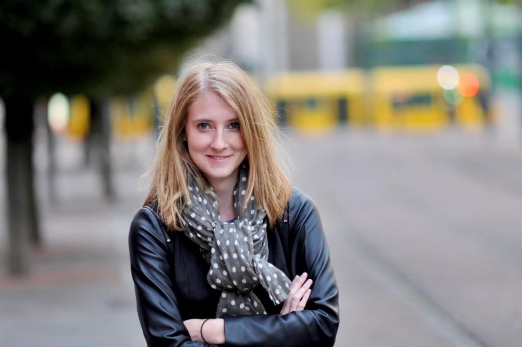 Justine-Louvet-Mulhouse