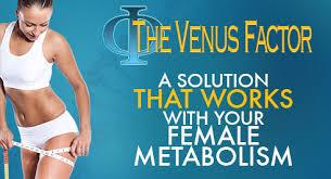 Venus_Factor