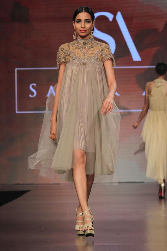Shaan-e-Pakistan Fashion Show 2015 - Girls Mag 8c3ae25a0