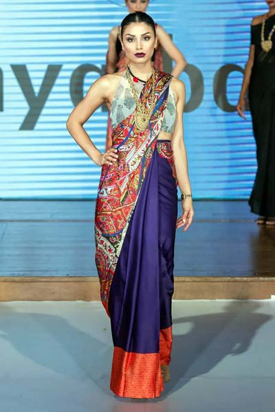 Sonya_Battla_Pakistan_Fashion_Week_London