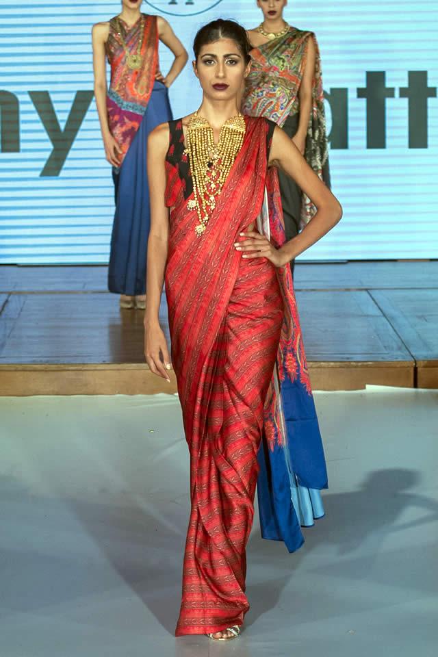 Sonya_Battla_Pakistan_Fashion_Week_London_