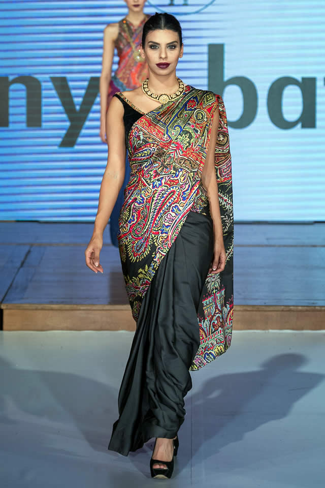 Sonya_Battla_Pakistan_Fashion_Week_London_