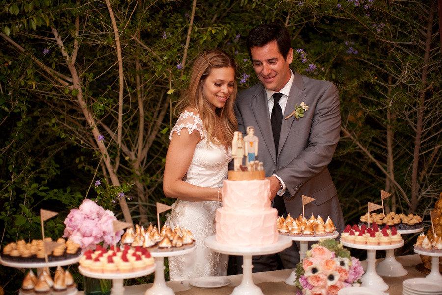 wedding-ideas-trend-unique-wedding-reception-ideas-unique-wedding-reception-ideas