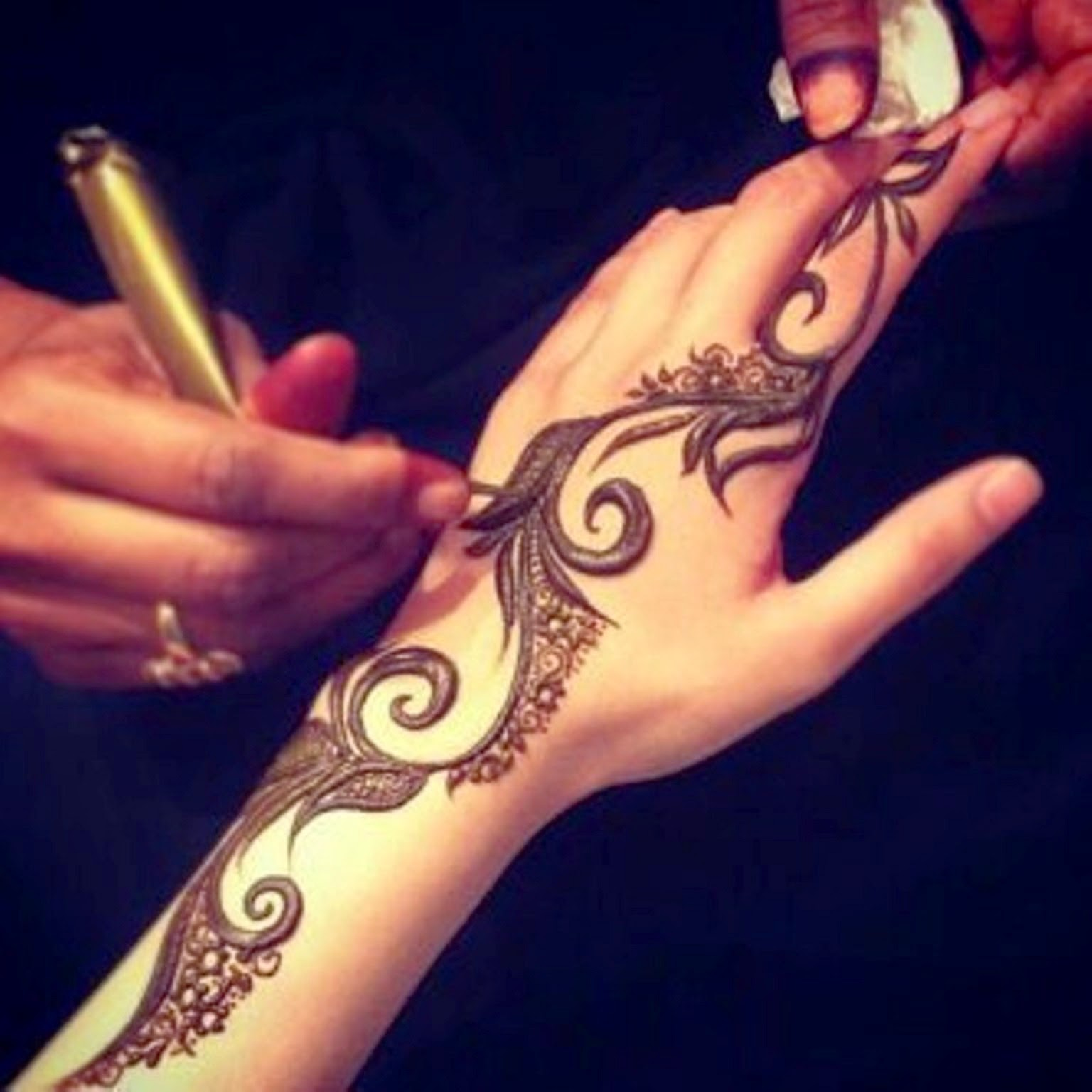 Arabic-Mehndi-Designs-HD-Wallpapers-Free-Download-Mehandi.net_