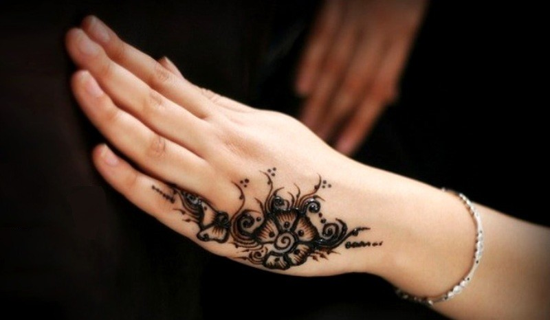 Arabic-Mehndi-Designs-for-Hands-2015-Mehandi.net_