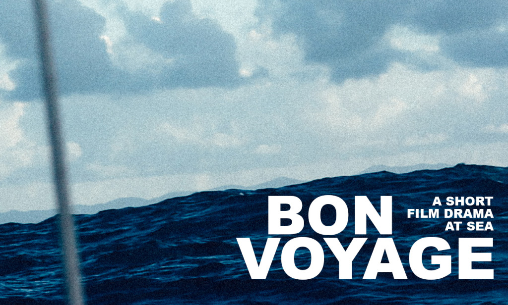BON_VOYAGE_Teaser_Poster02