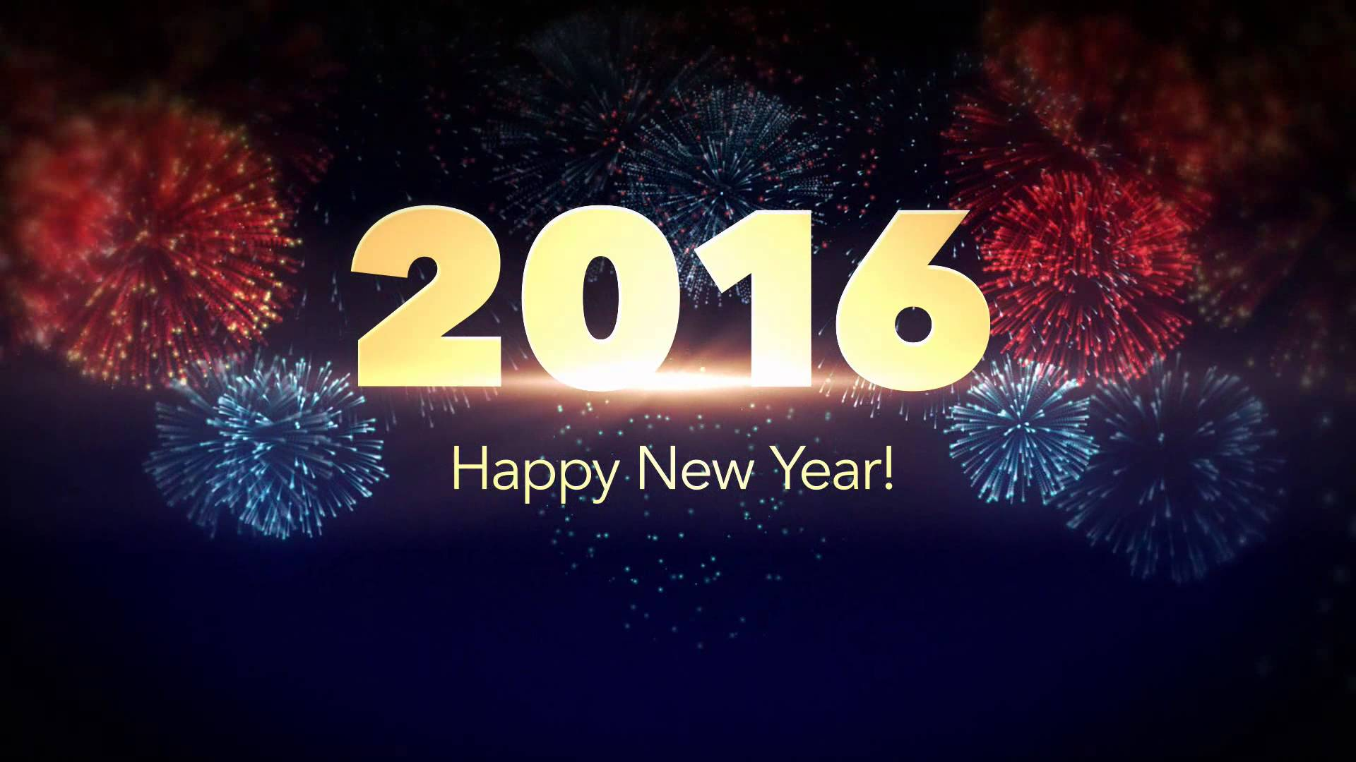 Download-Free-Happy-New-Year-2016-3D-Wallpapers-1