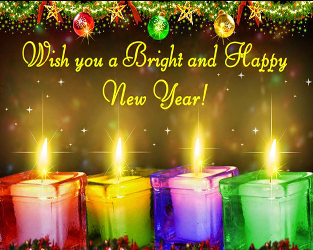 Download-Happy-New-Year-2016-3D-Wallpapers-1