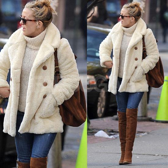 celebrity_Winter_Wear