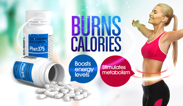 does-Phen375-burn-fat-fast