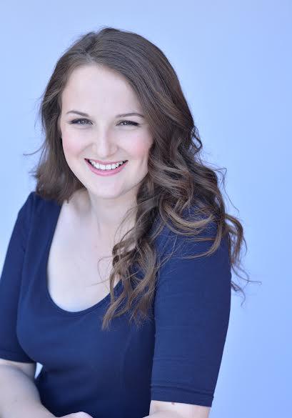 Lilly Dennis