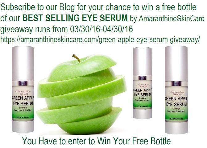 green_apple_eye_serum_giveaway1